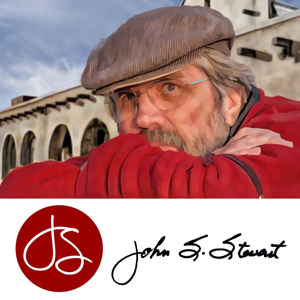 John S. Stewart